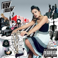 Alright, Still mp3 Album by Lily Allen