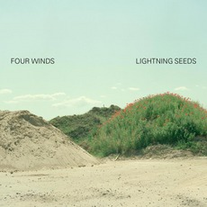 Four Winds mp3 Album by Lightning Seeds