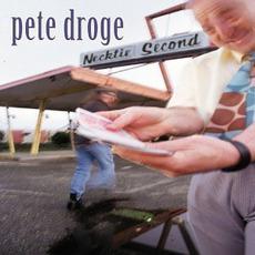 Necktie Second mp3 Album by Pete Droge