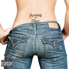 Saving Abel mp3 Album by Saving Abel