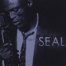 Soul mp3 Album by Seal