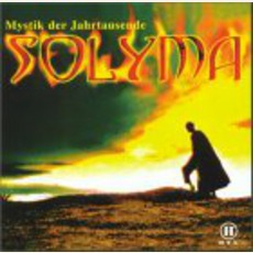 Mystik der Jahrtausende mp3 Album by Solyma