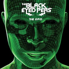 The E.N.D. mp3 Album by The Black Eyed Peas