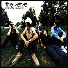 Urban Hymns mp3 Album by The Verve