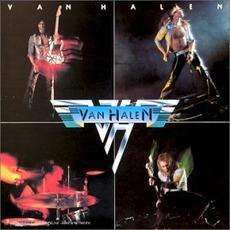 Van Halen mp3 Album by Van Halen