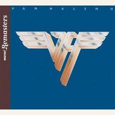 Van Halen II mp3 Album by Van Halen