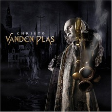 Christ 0 mp3 Album by Vanden Plas