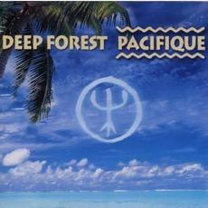 Pacifique mp3 Soundtrack by Deep Forest