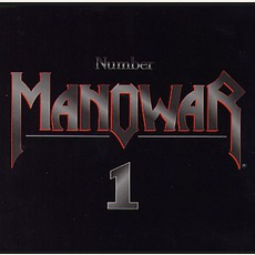 Number 1 mp3 Single by Manowar
