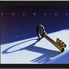 Courage mp3 Single by Manowar