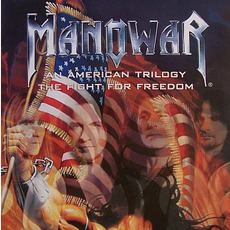 An American Trilogy - The Fight For Freedom mp3 Single by Manowar