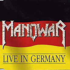 Live In Germany mp3 Single by Manowar