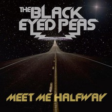 Meet Me Halfway mp3 Single by The Black Eyed Peas