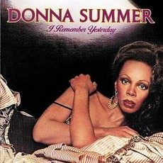 I Remember Yesterday mp3 Artist Compilation by Donna Summer