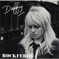 Rockferry mp3 Artist Compilation by Duffy