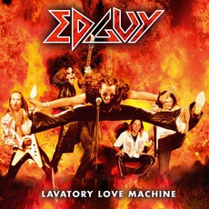 Lavatory Love Machine mp3 Artist Compilation by Edguy