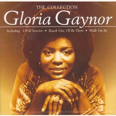 The Collection mp3 Artist Compilation by Gloria Gaynor