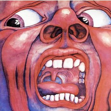 In The Court Of The Crimson King mp3 Artist Compilation by King Crimson