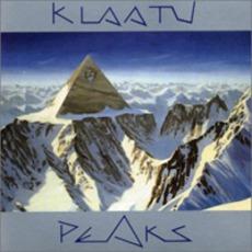 Peaks mp3 Artist Compilation by Klaatu