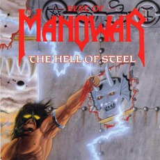 The Hell Of Steel: Best Of Manowar mp3 Artist Compilation by Manowar