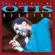 The Very Best of Otis Redding, Vol. 1 mp3 Artist Compilation by Otis Redding