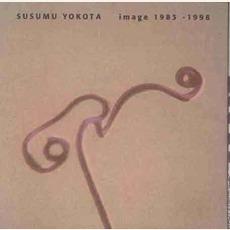 Image 1983 - 1998 mp3 Artist Compilation by Susumu Yokota