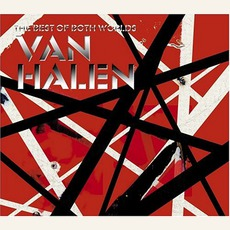 The Best Of Both Worlds mp3 Artist Compilation by Van Halen
