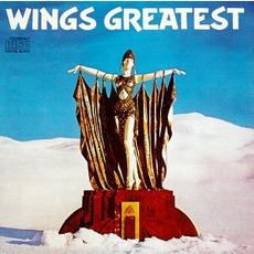 Wings Greatest mp3 Artist Compilation by Wings
