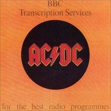 BBC Concert