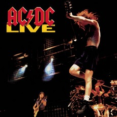 Live mp3 Live by AC/DC
