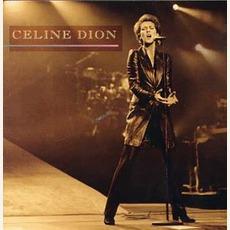 Live A Paris mp3 Live by Céline Dion