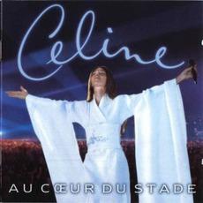 Au Coeur Du Stade mp3 Live by Céline Dion