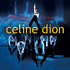 A New Day... Live In Las Vegas mp3 Live by Céline Dion