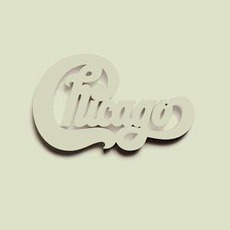 Chicago IV: At Carnegie Hall mp3 Live by Chicago