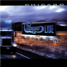 Chicago XXVI: Live In Concert mp3 Live by Chicago