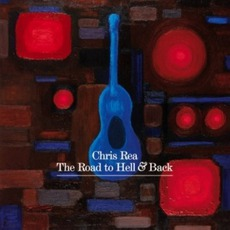 The Road To Hell And Back mp3 Live by Chris Rea