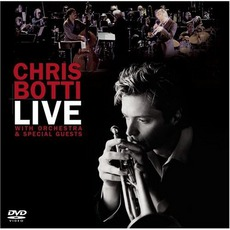 Live: With Orchestra And Special Guests mp3 Live by Chris Botti