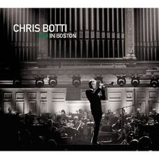 Live In Boston mp3 Live by Chris Botti