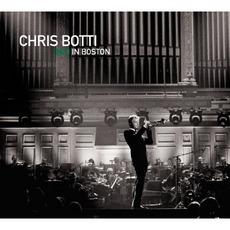 Live In Boston mp3 Live by Chris Botti