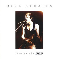 Live At The BBC mp3 Live by Dire Straits