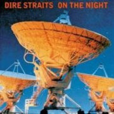 On The Night mp3 Live by Dire Straits