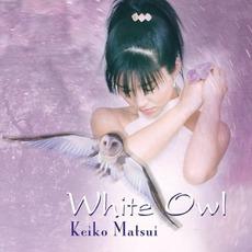 White Owl mp3 Live by Keiko Matsui