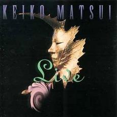 Keiko Matsui Live mp3 Live by Keiko Matsui