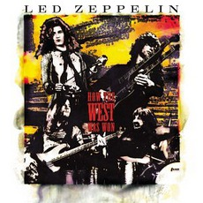How The West Was Won mp3 Live by Led Zeppelin