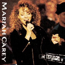 MTV Unplugged mp3 Live by Mariah Carey