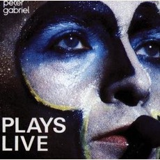 Plays Live mp3 Live by Peter Gabriel