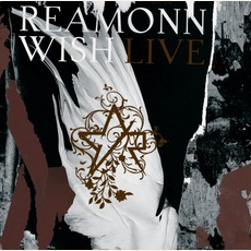 Wish (Live) mp3 Live by Reamonn