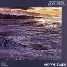 Moonflower mp3 Live by Santana