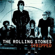 Stripped mp3 Live by The Rolling Stones