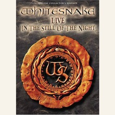 Live... In The Still Of The Night mp3 Live by Whitesnake